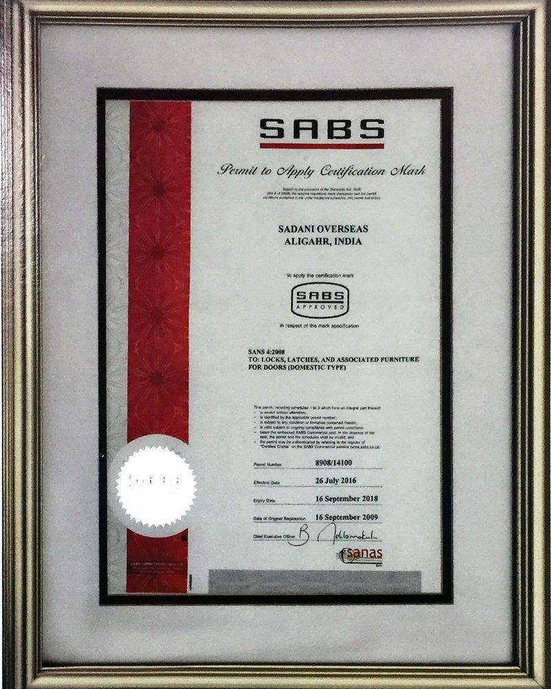SABS-cert-800x1000